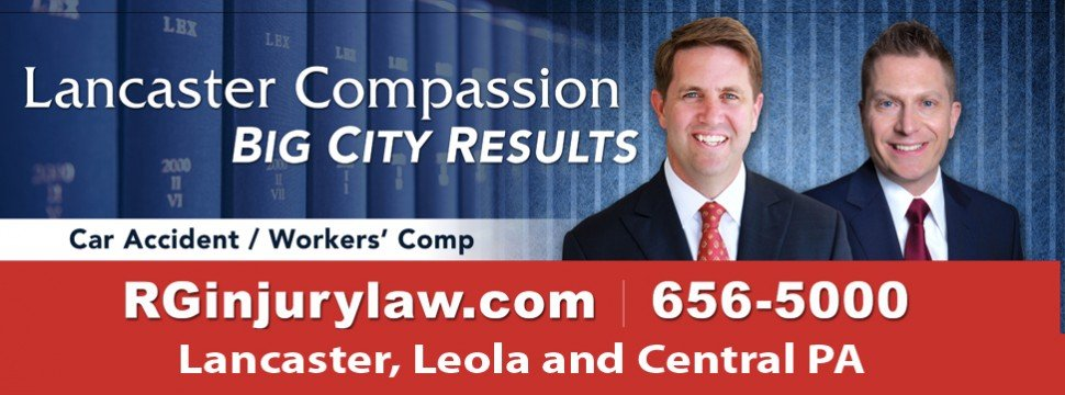 Pennsylvania Injury Lawyer lancaster-compassion-lawyers