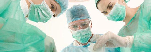 Medical-Malpractice