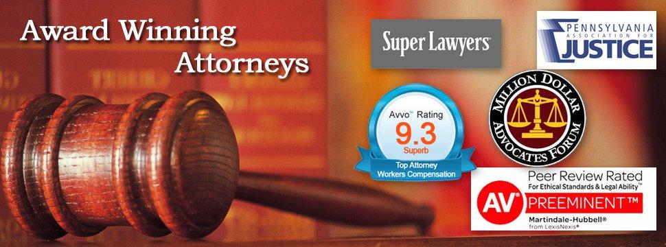 award-winning-attorneys