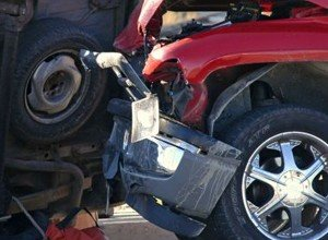 Car Accident Lawyers RG injury law
