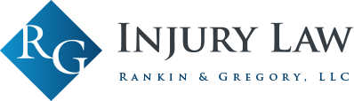 RG Injury Law – Rankin & Gregory