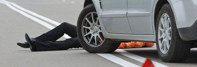 pedestrian-accidents