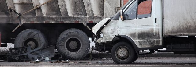 trucking-accident-law